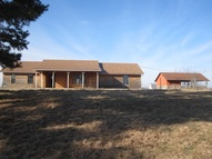 4423 Pine Creek Rd Valliant OK, 74764