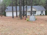333 Annabelle Lane Gay GA, 30218