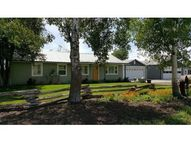 17834 Hwy 395 Lakeview OR, 97630