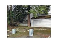 6405 Sw Parkhill Way Portland OR, 97239