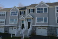 32 Myers Crossing 22 Lancaster PA, 17602