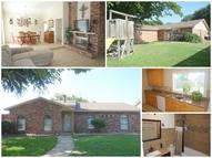5001 Shannon Drive The Colony TX, 75056