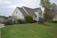 65 Rolling Ct Rineyville KY, 40162