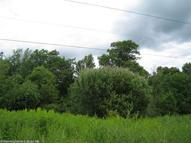 Lot #3 Cheri Ln Northport ME, 04849