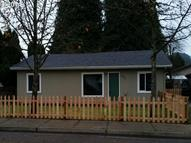 285 S 52nd St Springfield OR, 97478