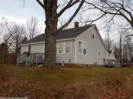 103 Norris Hill Road Monmouth ME, 04259