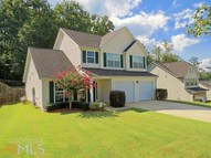 853 Summit Park Trl Mcdonough GA, 30253