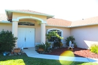1724 Nw 10th Ln Cape Coral FL, 33993