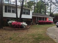 208 Shadow Lane Cayce SC, 29033