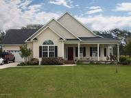 324 Divot Ct Cape Carteret NC, 28584