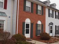 24 Matthews Lane Unit: 24 Washingtonville NY, 10992