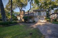 2903 Valley Rose Dr Kingwood TX, 77339