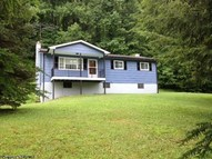 2416 Cheat Valley Road Rowlesburg WV, 26425
