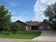 505 East Wilson St Everly IA, 51338
