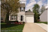 632 Autumn Sky Ct Sykesville MD, 21784