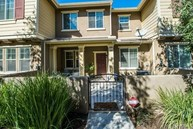 277 West Linden Drive Orange CA, 92865