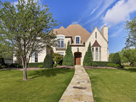 4608 Palencia Drive Fort Worth TX, 76126