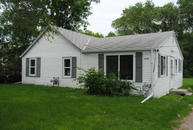 1605 17th Ave Sw Jamestown ND, 58401