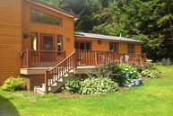 206 South Brook Way Woodstock VT, 05091