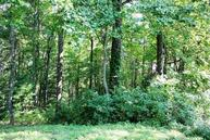 Lot 14 Ridge Oak Dr Se Copper Hill VA, 24079