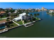 363 Willet Ave Naples FL, 34108