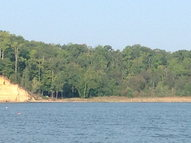 Pirates Bluff Laneview VA, 22504