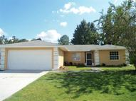 1019 Dudley Drive Kissimmee FL, 34758