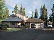 52640 Day Rd La Pine OR, 97739