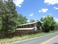 2372 Cr 204 Durango CO, 81301