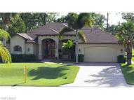 1310 Sw 16th Ter Cape Coral FL, 33991