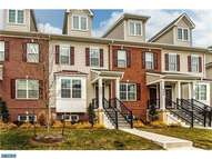 404 Williamson Court Lansdale PA, 19446