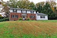 6 Newell Ct Menands NY, 12204