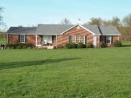 7061 Fords Mill Rd Versailles KY, 40383