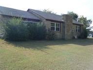 1899 N Center  St Elkins AR, 72727