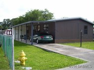 431 Laurie Ave Port Orange FL, 32127