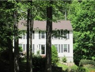 Address Not Disclosed Hampstead NH, 03841