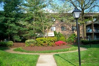 1640 Oakwood Drive W208 Narberth PA, 19072