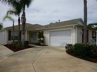 17120 Se 75th Leatherbury Ave The Villages FL, 32162