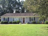 500 Huntington Road Colonial Heights VA, 23834