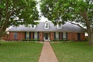 5515 Inverrary Ct Dallas TX, 75287