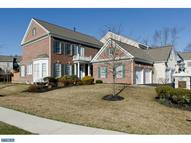 300 Arthur Ct Newtown Square PA, 19073