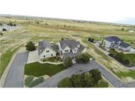 680 Green Gables Way Bennett CO, 80102