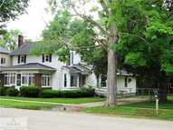 212 Williams Ovid MI, 48866