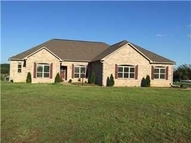 920 County 354 Road Falkner MS, 38629