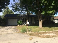 120 West Eisenhower Street Waterman IL, 60556