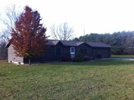 4722 N 900 W Orland IN, 46776