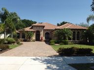 9433 San Miguel Howey In The Hills FL, 34737