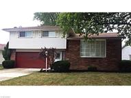 5478 Comstock Rd Bedford Heights OH, 44146