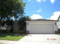 12368 Bucks Harbor North Jacksonville FL, 32225