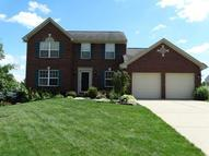 8865 Sentry Dr Florence KY, 41042